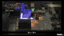 Imagen 41 de Fire Emblem Radiant Dawn