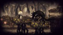 Imagen 38 de The Liar Princess and the Blind Prince