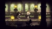 Imagen 39 de The Liar Princess and the Blind Prince