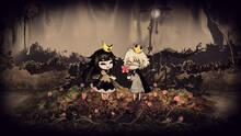 Imagen 43 de The Liar Princess and the Blind Prince