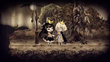 Imagen 45 de The Liar Princess and the Blind Prince