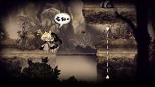 Imagen 47 de The Liar Princess and the Blind Prince
