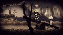 Imagen 49 de The Liar Princess and the Blind Prince
