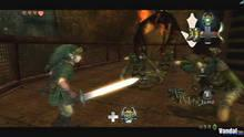 Imagen 42 de The Legend of Zelda: Twilight Princess