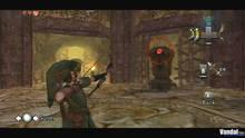 Imagen 41 de The Legend of Zelda: Twilight Princess