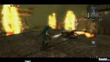 Imagen 40 de The Legend of Zelda: Twilight Princess