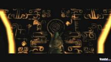 Imagen 36 de The Legend of Zelda: Twilight Princess