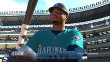 Imagen 8 de MLB The Show 18