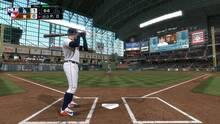 Imagen 12 de MLB The Show 18