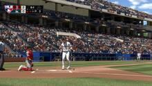 Imagen 13 de MLB The Show 18