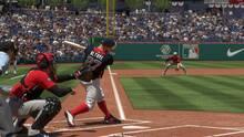 Imagen 14 de MLB The Show 18