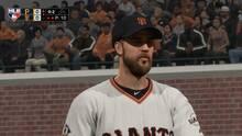 Imagen 16 de MLB The Show 18