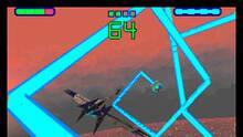 Imagen 73 de Star Fox Command