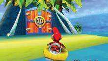 Imagen 9 de Diddy Kong Racing DS