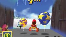 Imagen 8 de Diddy Kong Racing DS