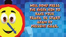Imagen 7 de Diddy Kong Racing DS