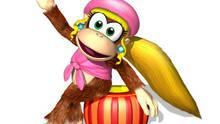 Imagen 6 de Diddy Kong Racing DS