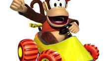 Imagen 5 de Diddy Kong Racing DS