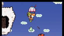 Imagen 36 de Yoshi's Island DS