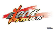 Imagen 2 de Excite Truck