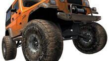 Imagen 4 de Excite Truck