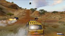 Imagen 5 de Excite Truck