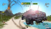 Imagen 6 de Excite Truck