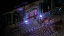 Imagen 61 de Pillars of Eternity II: Deadfire