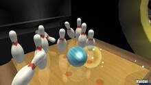 Imagen 15 de Wii Sports
