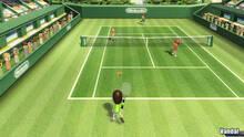 Imagen 14 de Wii Sports