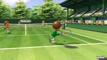Imagen 13 de Wii Sports