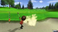 Imagen 20 de Wii Sports