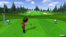 Imagen 19 de Wii Sports