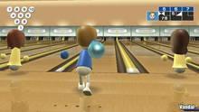 Imagen 18 de Wii Sports