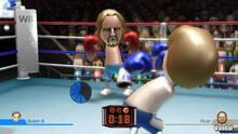 Imagen 17 de Wii Sports