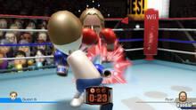 Imagen 16 de Wii Sports