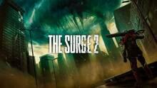 Imagen 1 de The Surge 2