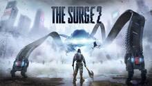 Imagen 3 de The Surge 2