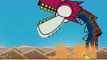 Imagen 24 de Super Paper Mario