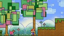 Imagen 23 de Super Paper Mario