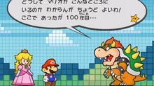 Imagen 22 de Super Paper Mario