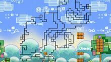 Imagen 19 de Super Paper Mario
