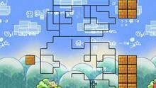 Imagen 17 de Super Paper Mario
