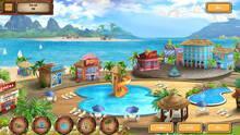 Imagen 1 de 5 Star Hawaii Resort - Your Resort