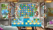 Imagen 2 de 5 Star Hawaii Resort - Your Resort