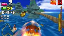 Imagen 18 de Donkey Kong Bongo Blast
