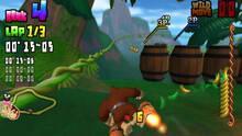 Imagen 17 de Donkey Kong Bongo Blast