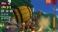 Imagen 16 de Donkey Kong Bongo Blast