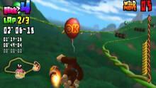 Imagen 15 de Donkey Kong Bongo Blast