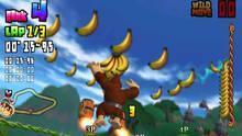 Imagen 14 de Donkey Kong Bongo Blast